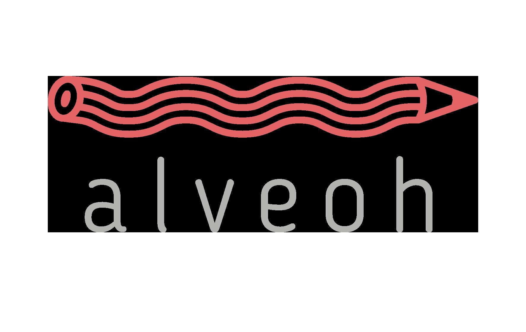 alveoh.com